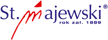 ST-MAJEWSKI