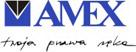 AMEX STATIONER Sp. z o.o.