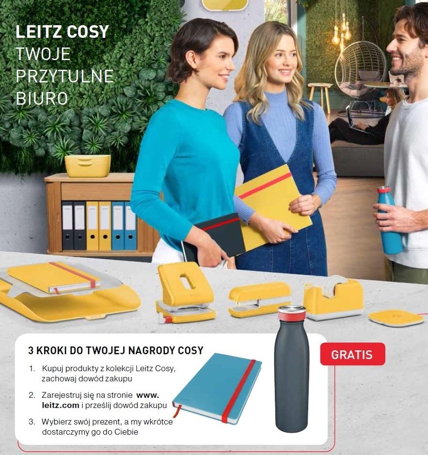 Cosy Leitz
